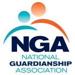 National Guardianship Association Logo