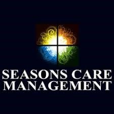 seasons-care-logo