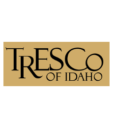 tresco-idaho-logo