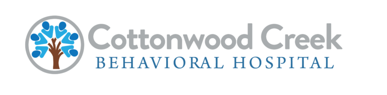 CottonwoodCreek_LOGO-01